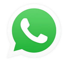 WhatsApp Latest Updates - Contact QR Code & Add Contact Feature