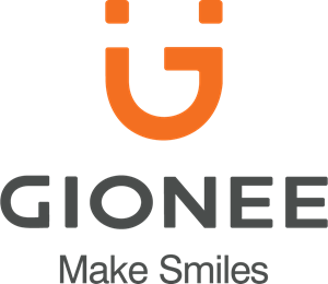gionee liquidation
