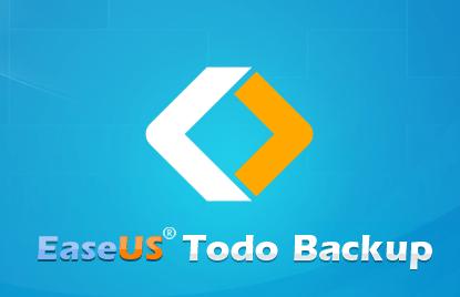 Review: Easeus Todo Backup V11.5 - Your Free Data Backup software