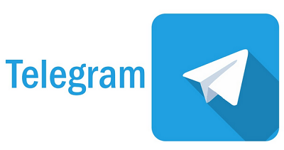 Telegram Update: Add Global Permissions, and Undo Deleting Chats