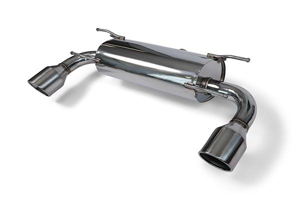 yonaka 2013 2016 scion fr s subaru brz toyota 86 performance catback exhaust