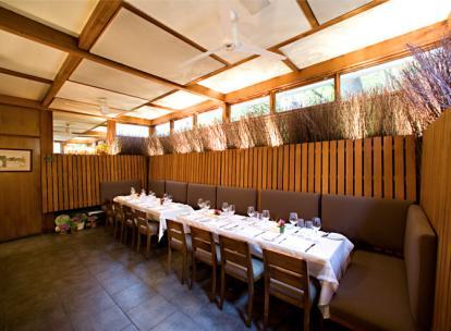New York Les Meilleurs Restaurants YONDER