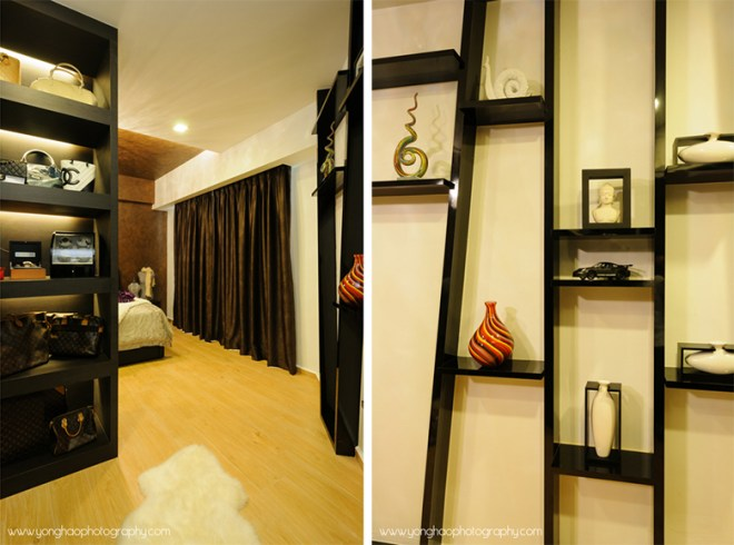 interior photography, yonghao photography