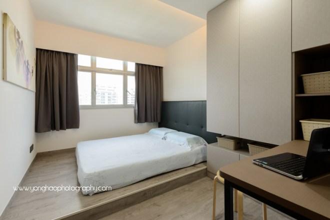 interior, interior photography, hdb, sky deisgn & Renovation, yonghao photography, singapore, farnvale hdb, photography services, residential interior photography