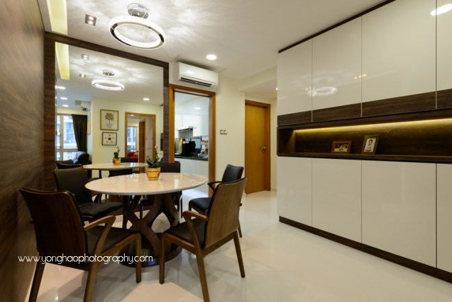 interior, interior photography, hdb, sky design & Renovation, yonghao photography, singapore, gardenvista, photography services, residential interior photography