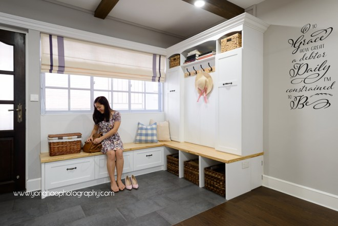 Yonghao photography singapore based architectural interior 360 virtual tour photographer for Hdb wet and dry kitchen design