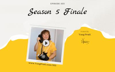 Season 5 Finale