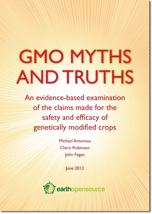 gmo_myths_and_truths