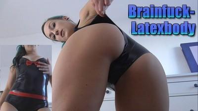 Brainfuck - Latexbody