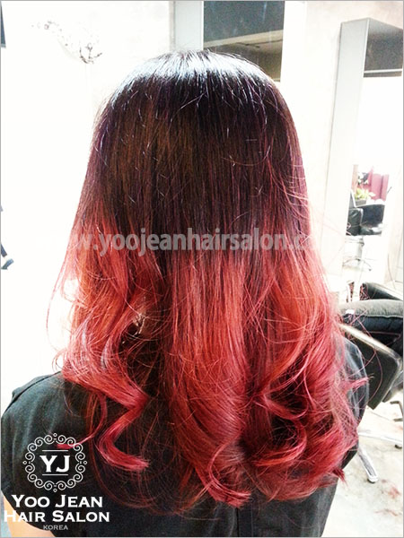Korean_ombre_color01
