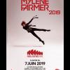Mylene Farmer a Paris la Defense Arena