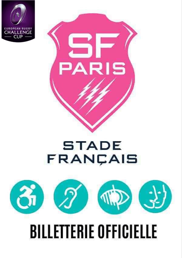 stade français challenge cup