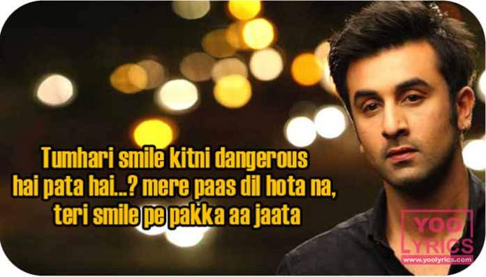 Dialogue Hindi Me  width=696