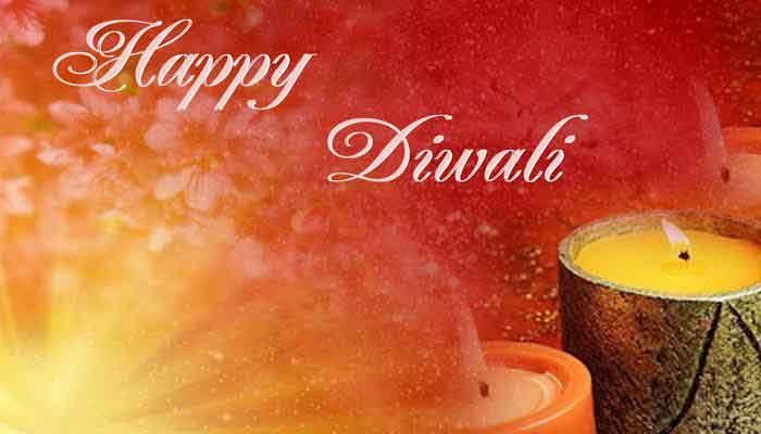 Diwali Status In English