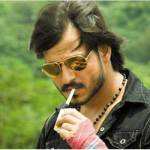 Vivek oberoi Profile