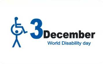 Salogans On Disability