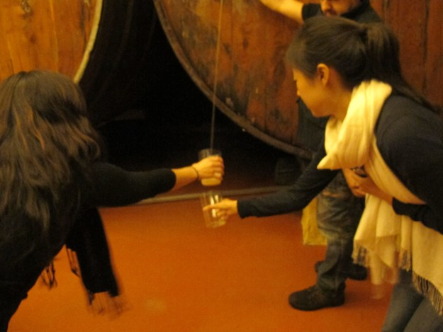 122_cider pouring