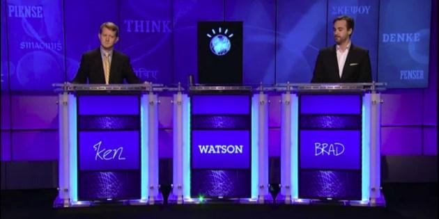 2011-04-ibm-watson-on-jeopardy