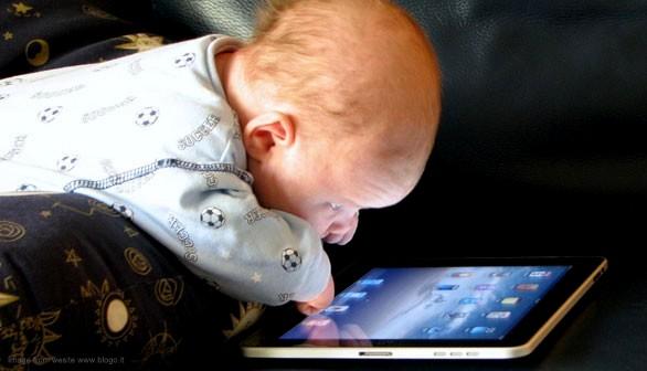 dotcom-children-parenting