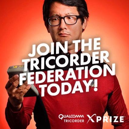 QTXP_TricorderFed_FB02