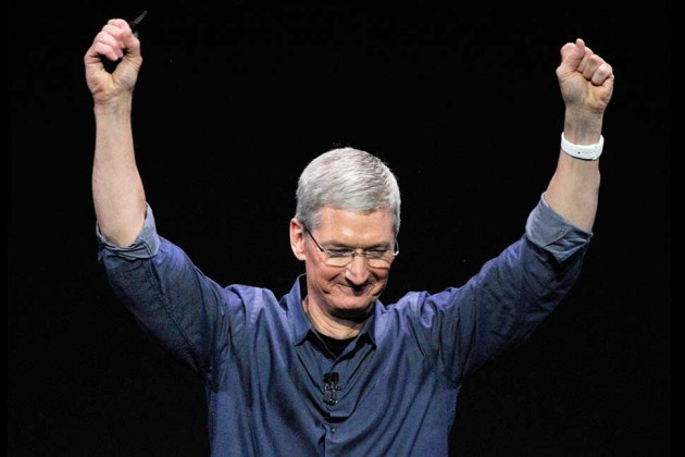 0909_tim_cook_healthcare_970-630x420