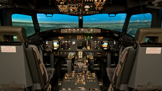 boeing737_flightsimulator_129