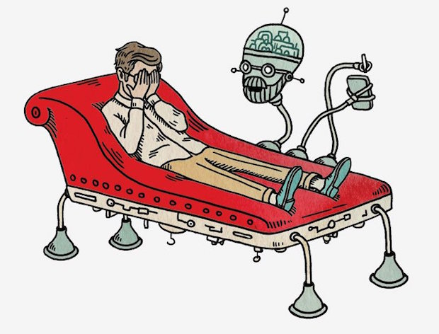 ff_robot_therapist