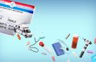 MCIT: 미국은 혁신의료기기에 파격적인 수가 지급을 결정!