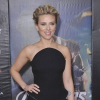 Scarlett Johansson Admits She's Still Not Over 'Lonely' Ryan Reynolds Divorce