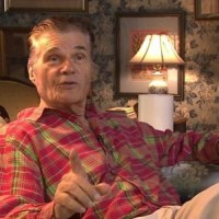 Fred Willard may avoid jail, also had 1990 lewd conduct arrest