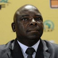 South Africa's assistant coach dies in car crash