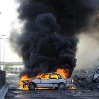 Teenager killed as Bahrain marks anniversary of uprising