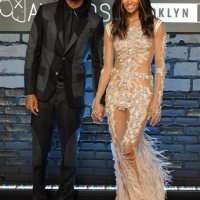 Future says age played factor in proposal to Ciara