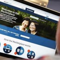 U.S. HealthCare.gov website faces new tests as traffic builds