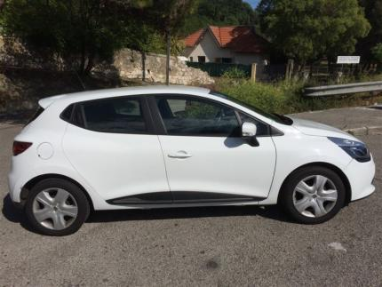 Le Bon Coin Voitures Vehicules Gironde 33 Aquitaine Yootoo Fr