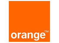 orange_logo-th