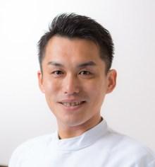 養藤翔太プロフィール画像