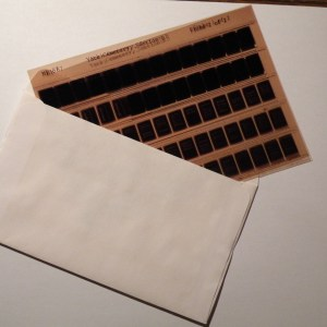 Burial Index Microfiche