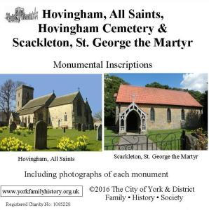 hovingham-cd-cover-thin