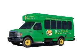 York Fresh Food Farms DRAFT of Vehicle 1 mb