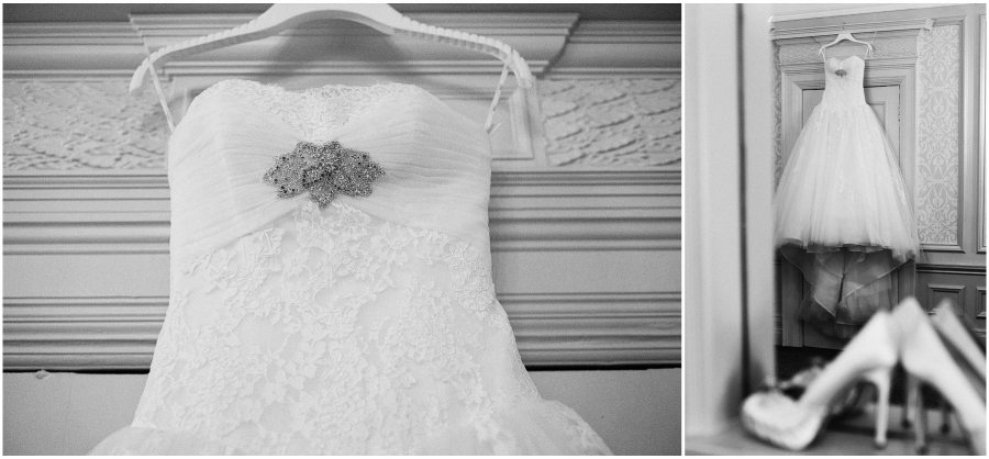 Jewish-Wedding-Photography_0002