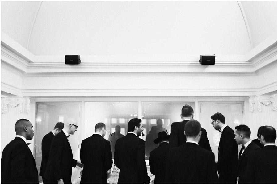 Jewish-Wedding-Photography_0034