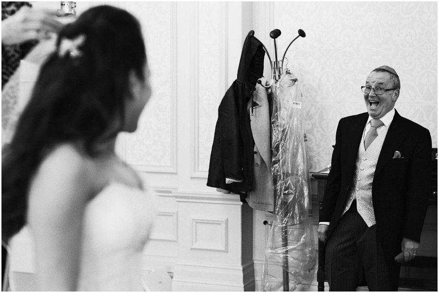 Jewish-Wedding-Photography_0046