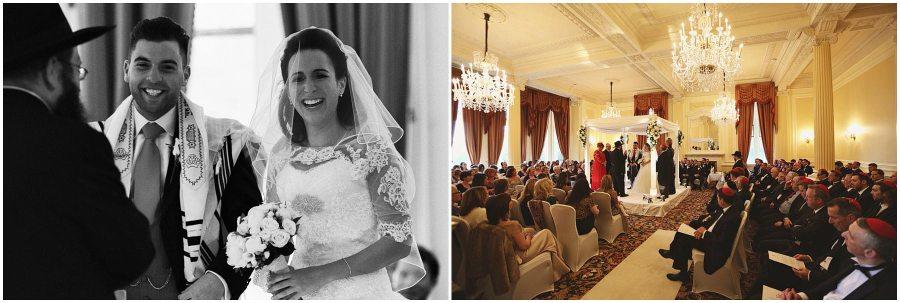 Jewish-Wedding-Photography_0072