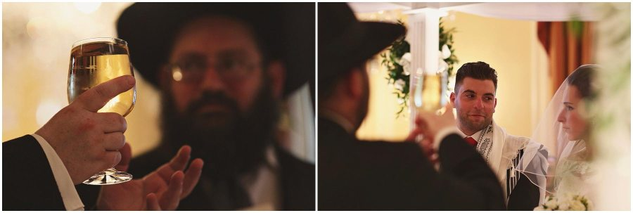 Jewish-Wedding-Photography_0074