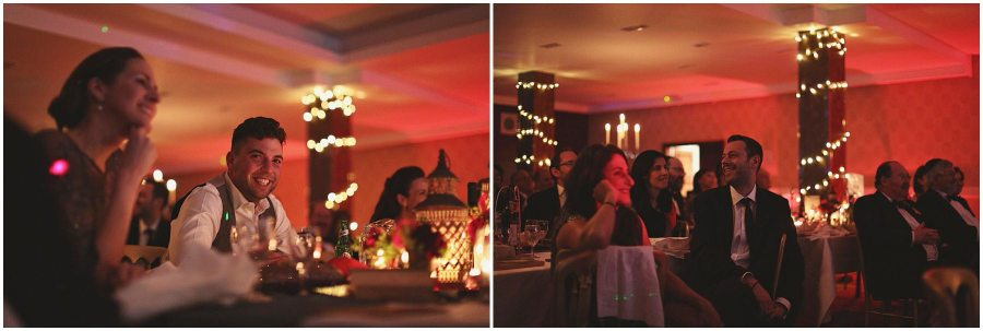 Jewish-Wedding-Photography_0140