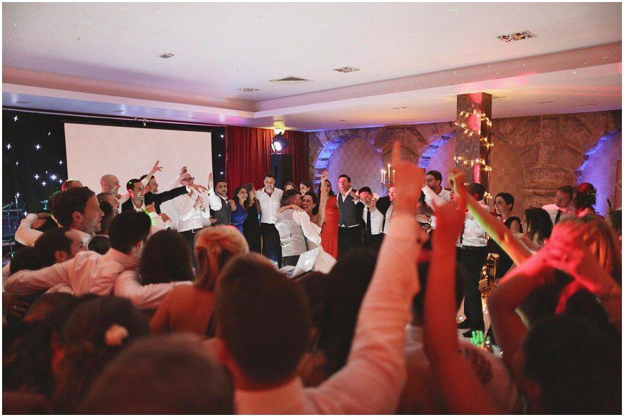 Jewish-Wedding-Photography_0145