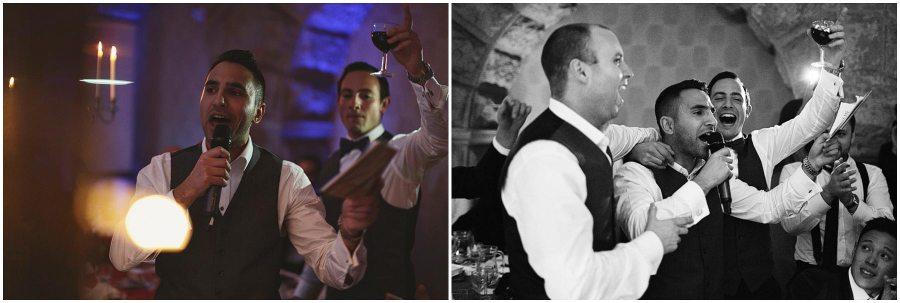 Jewish-Wedding-Photography_0150