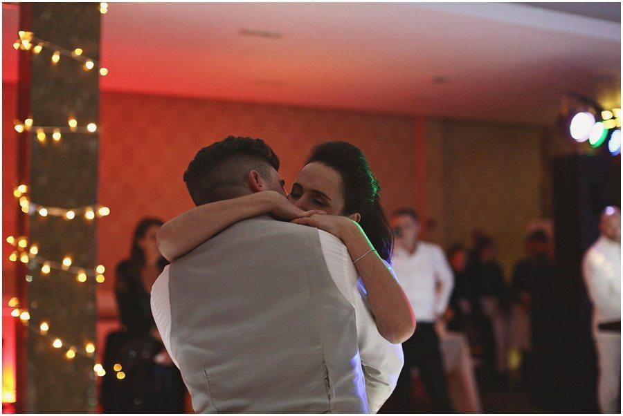 Jewish-Wedding-Photography_0151