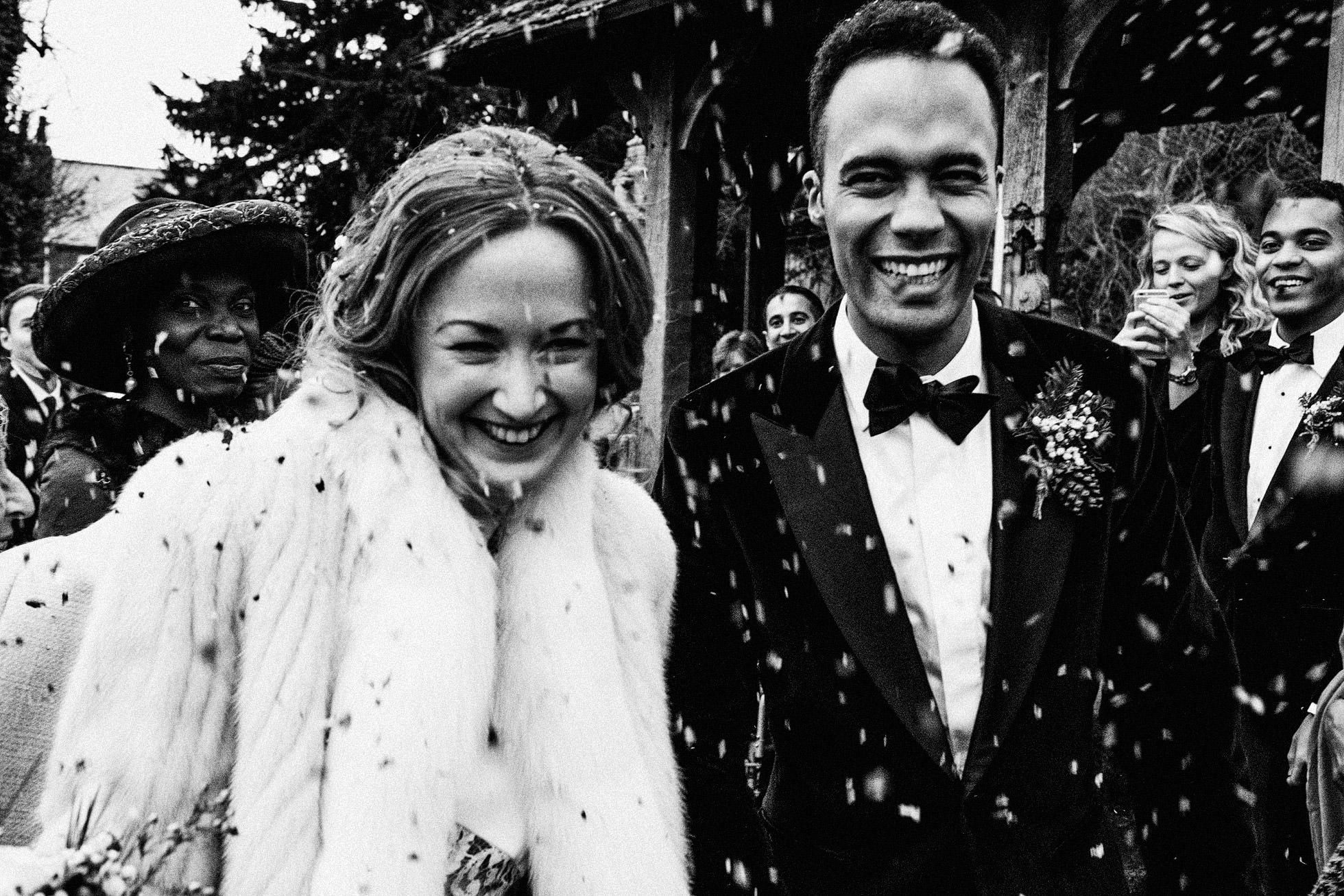 Hornington Manor Weddings